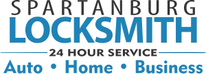 Spartanburg Locksmith